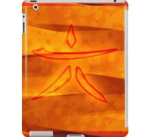 Ninjago- Amber Tournament iPad Case/Skin