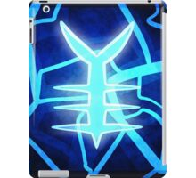 Ninjago- Lightning Tournament iPad Case/Skin