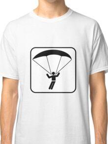 Parachute Classic T-Shirt