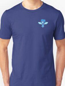 Steven Universe Lapis Lazuli Chibi T-Shirt