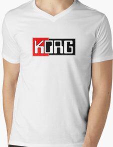 Korg  Music T-Shirt