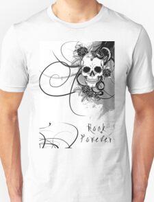 Rock Forever T-Shirt