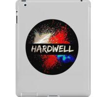 Hardwell iPad Case/Skin