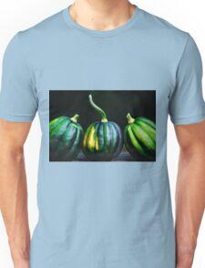 Acorn Squash Unisex T-Shirt