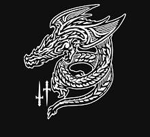 Wing Dragon Unisex T-Shirt