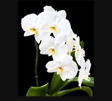 Orchid - 24 Unisex T-Shirt