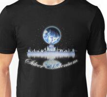 Silver Millenium - Sailor moon Unisex T-Shirt