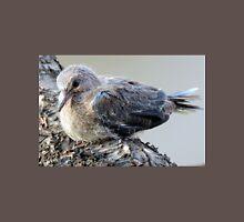 I'm only a fledgling!  Unisex T-Shirt