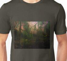 Swamp La Vie: Scouting in Twilight (2015) Unisex T-Shirt