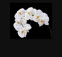Orchid - 30 Unisex T-Shirt