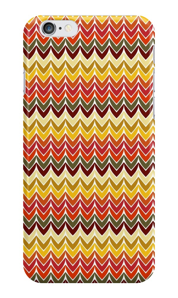http://www.redbubble.com/people/mrhighsky/works/15906714-autumn-themed-chevron-pattern?p=iphone-case