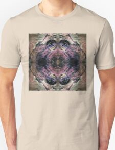 Space of mind T-Shirt