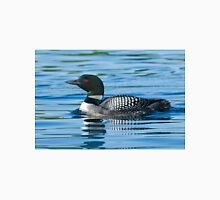 Common Loon - Mississippi Lake, Ontario Unisex T-Shirt