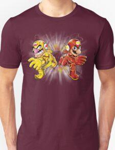 Super Flashy Rivals T-Shirt