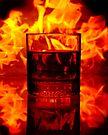 Demon Rum by Brian Dodd