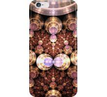 Air of Desire iPhone Case/Skin