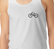 Cycle fantasy Tank Top