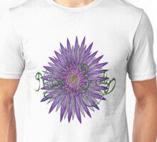 Life's Natural Beauty Unisex T-Shirt