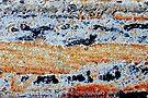 Sea of Souls by richman