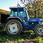6810 by JEZ22