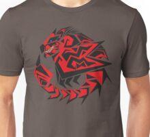 Rathalos Unisex T-Shirt