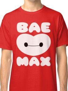 Baemax (EN) Classic T-Shirt