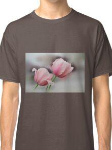 Twin Pinks Classic T-Shirt