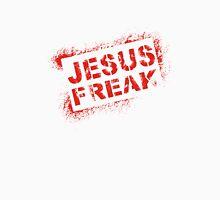 Jesus freak Unisex T-Shirt