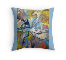 Marion Throw Pillow