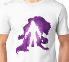 The Soul of the Beast . Unisex T-Shirt