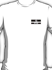Tattoo Pack T-Shirt