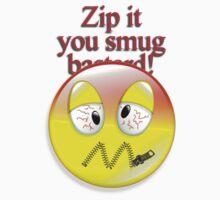 Zip it by Doug-DX