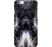 Lovely Lilith iPhone Case/Skin