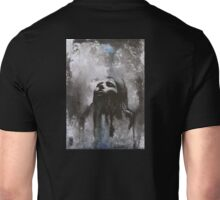 The Shade Unisex T-Shirt