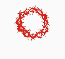 Crown of thorns Unisex T-Shirt