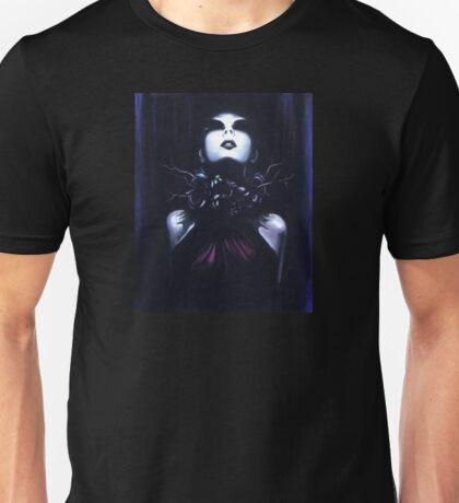 Nocturna Unisex T-Shirt