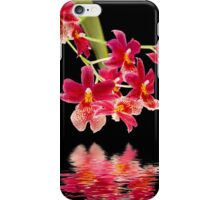Orchid - 45 iPhone Case/Skin
