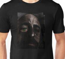 Self Portrait #5 Unisex T-Shirt