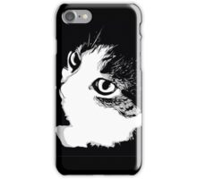 Skye's The Limit  iPhone Case/Skin