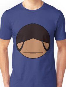 Katara - Avatar: The Last Airbender Unisex T-Shirt