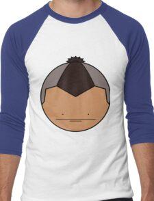 Sokka - Avatar: The Last Airbender Men's Baseball ¾ T-Shirt