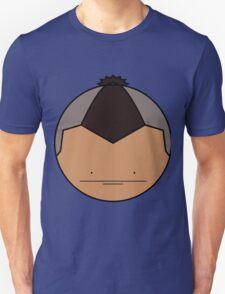 Sokka - Avatar: The Last Airbender T-Shirt