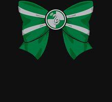 Sailor Slytherin T-Shirt