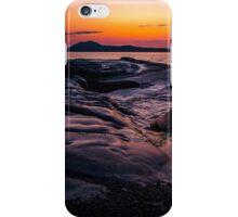 Catching the Sun iPhone Case/Skin