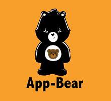 app Bear Unisex T-Shirt