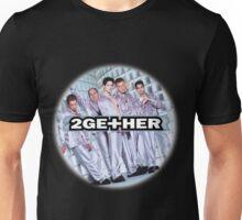 2GE+HER Unisex T-Shirt