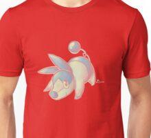 Teh Tepig Unisex T-Shirt