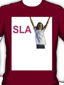 Slay, Harry! T-Shirt