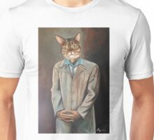 The Buster Unisex T-Shirt