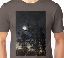Dark Forest Unisex T-Shirt